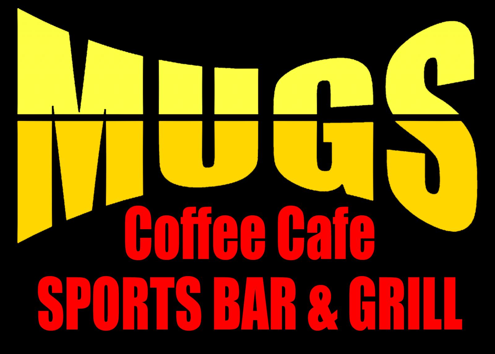 Cãnon City Mugs
